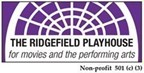 Ridgefield Playhouse�s The Cowsills