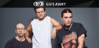 Lany contest 2018