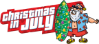 Roanoke Times Christmas in July