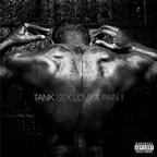 Tank Sex Love & Pain 2 Contest
