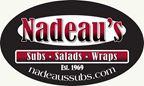 Nadeau's -  Win a $250 Gift Certificate to Nadeau'