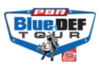 PBR Blue DEF Contest - Jan 2016