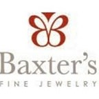 Baxter's Jewelry Bridal Giveaway