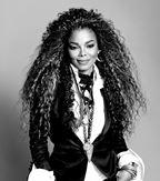 Janet Jackson Giveaway