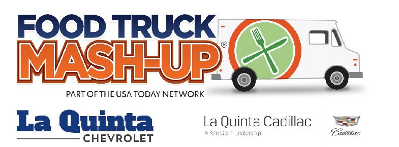 Cast Your Vote For Your Favorite Food Truck And Enter For A Chance To Win A  $50 Gift Card!
