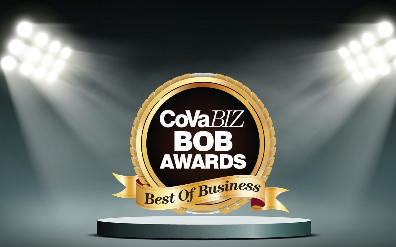 The BOBs Are Your Chance To Tell Us, The CoVa Biz Readers And The Rest Of  Coastal Virginia Which Companies Have The Best Products And Services.