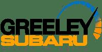 Greeley Subaru