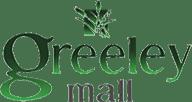 Greeley Mall