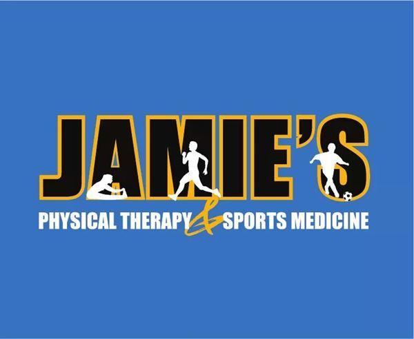 Gym - Health, Wellness & Beauty - Pittsburgh Fan Favorites West