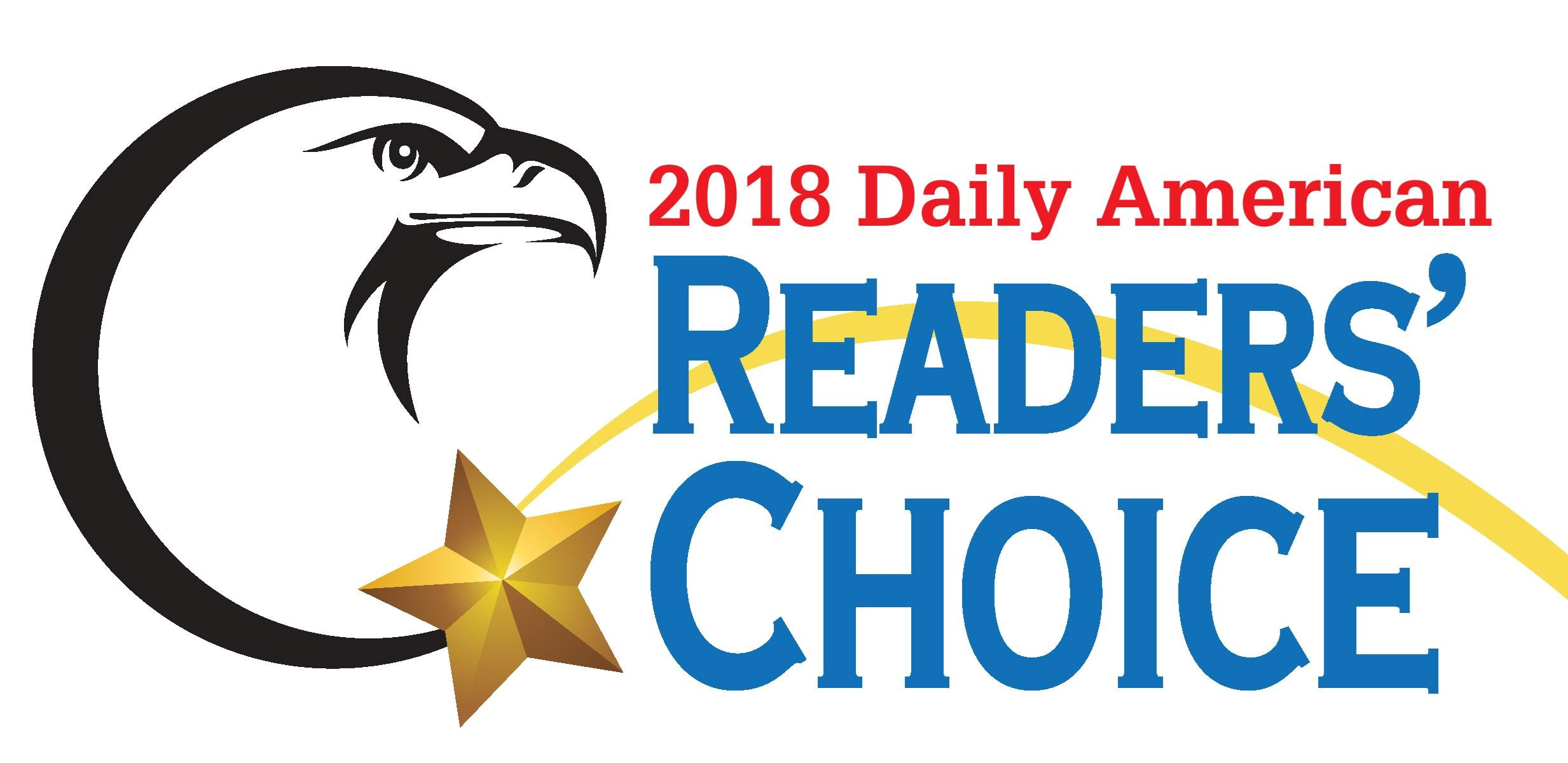 Furniture Consignment And More   Daily American Readersu0027 Choice 2018