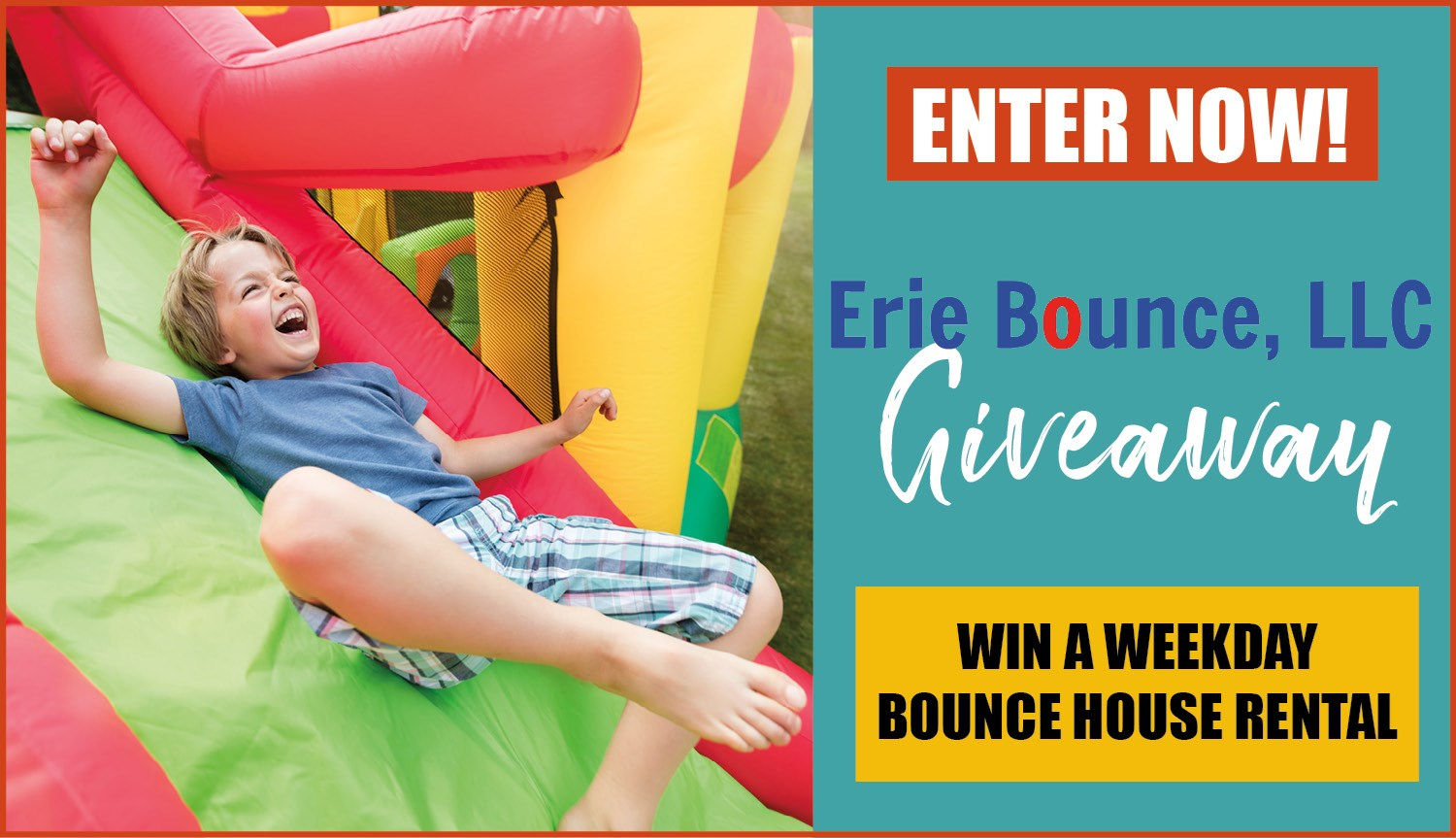 Peachy Win A Weekday Bounce House Rental Enter For Your Chance Download Free Architecture Designs Scobabritishbridgeorg