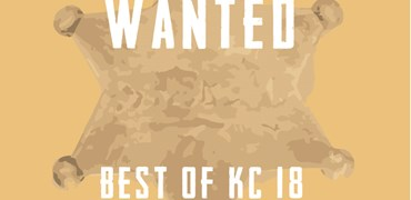 Wanted: The Best of Kansas City 2018 - The Pitch