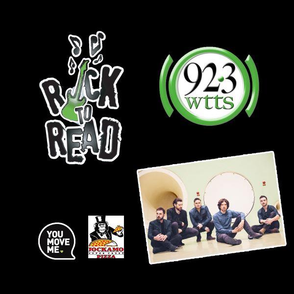 92 3 wtts listen online