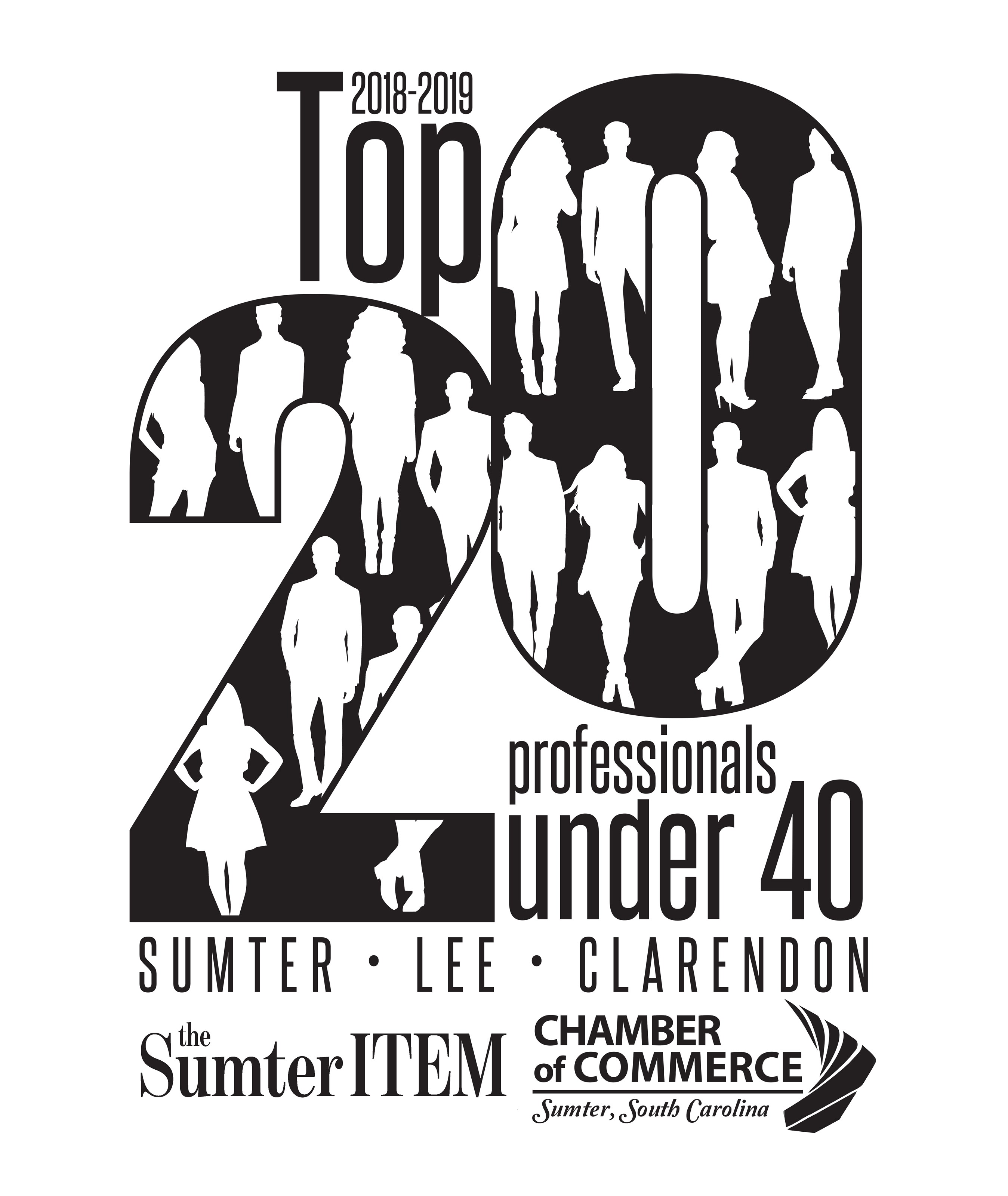 Selected Honorees Will Be Featured In Our Annual Magazine And Honored At An Exclusive Event Sumter Each Honoree Receive A Free