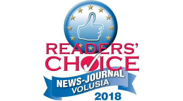 News Journal Readers Choice 2018 Winners - Contests and