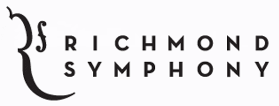 Win Tickets to the Richmond Symphony