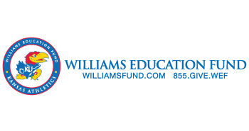 Williams Education Fund