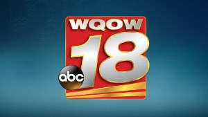 Subscribe To Daily News From Wqow