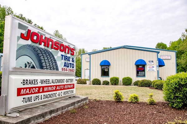 Appliance Store Home 2018 Voters Choice Awards Wral Com