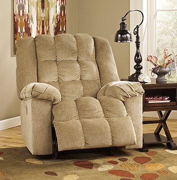 Enter To Win This Brand New Recliner From Ricku0027s Furniture! The Winner Will  Be Notified Via Email On Monday, June 20.