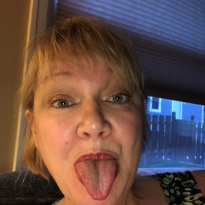 Show Your Tongue for KISS Tickets! - 96 5 WKLH