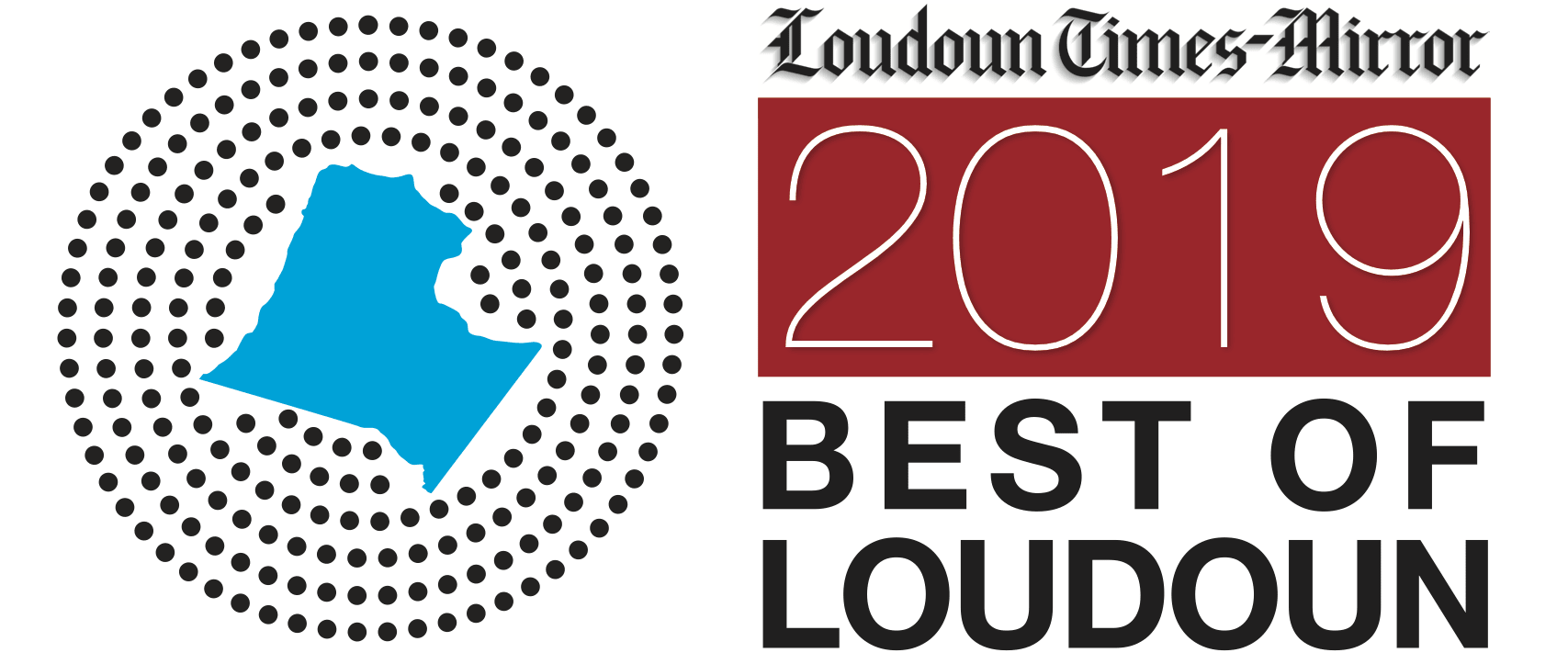 Image result for 2019 best of loudoun