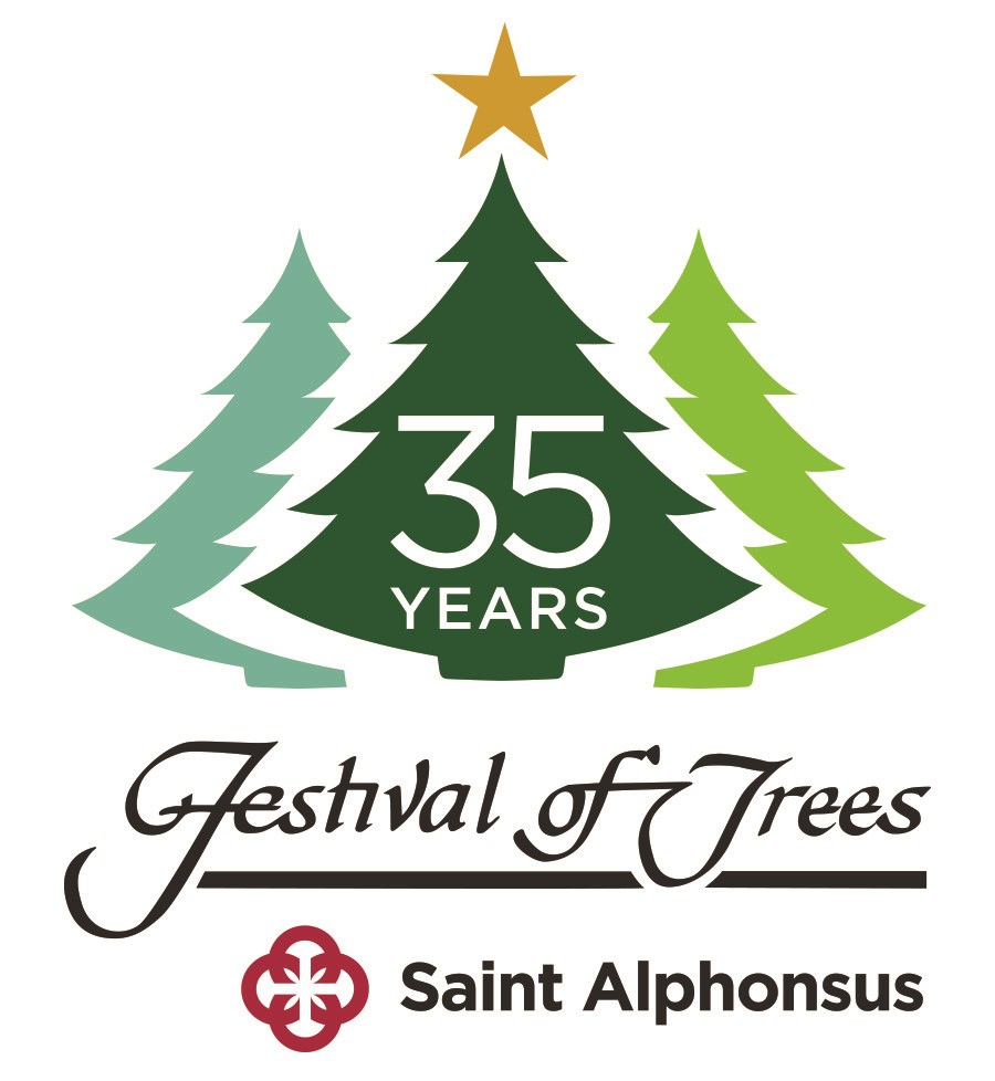 Vote For Your Favorite Tree Festival Of Trees Idaho Statesman