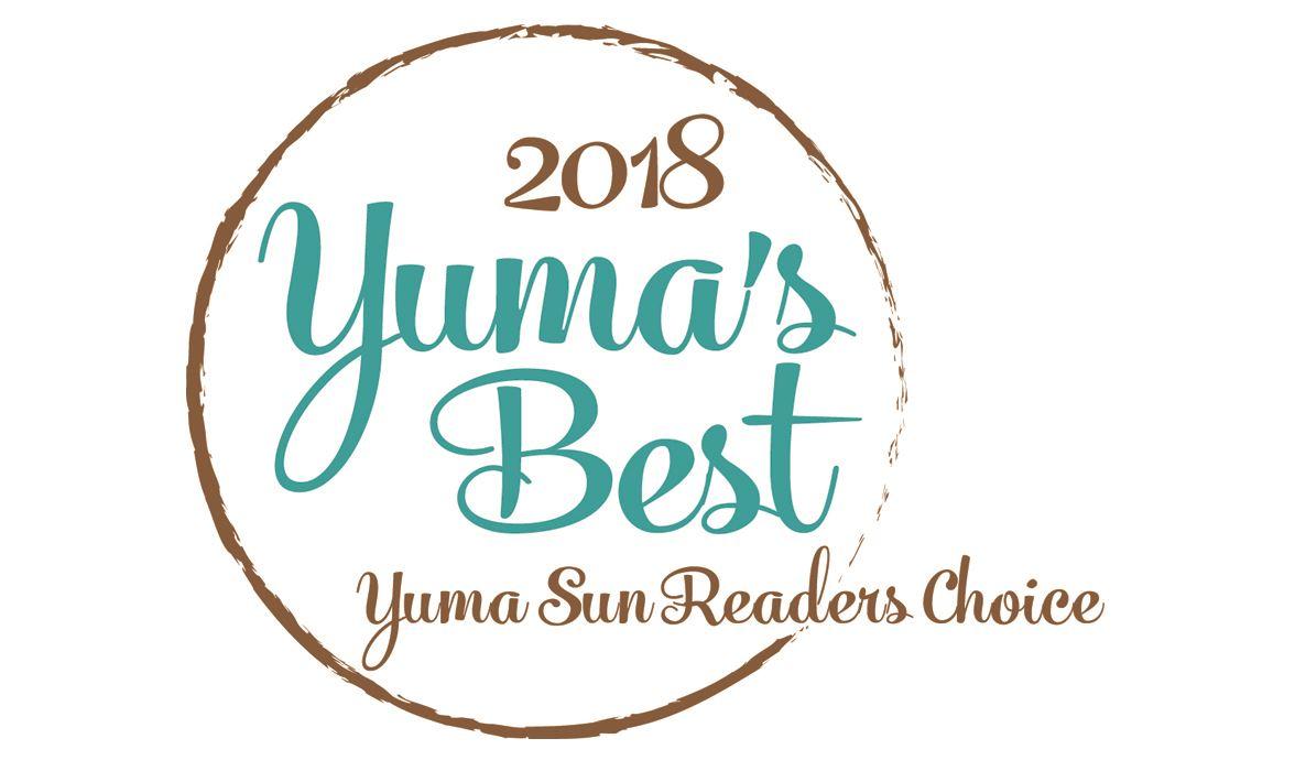 De Vapors Vape Lounge  - Best of Yuma