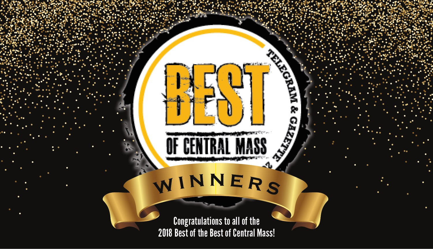 Best Of The Best - Contests and Promotions - telegram com