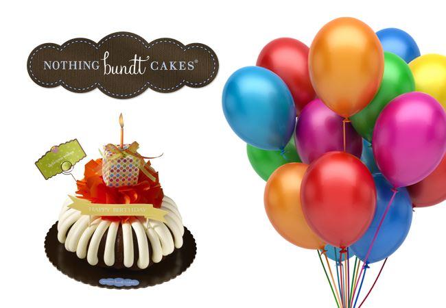 birthday wishes kesq