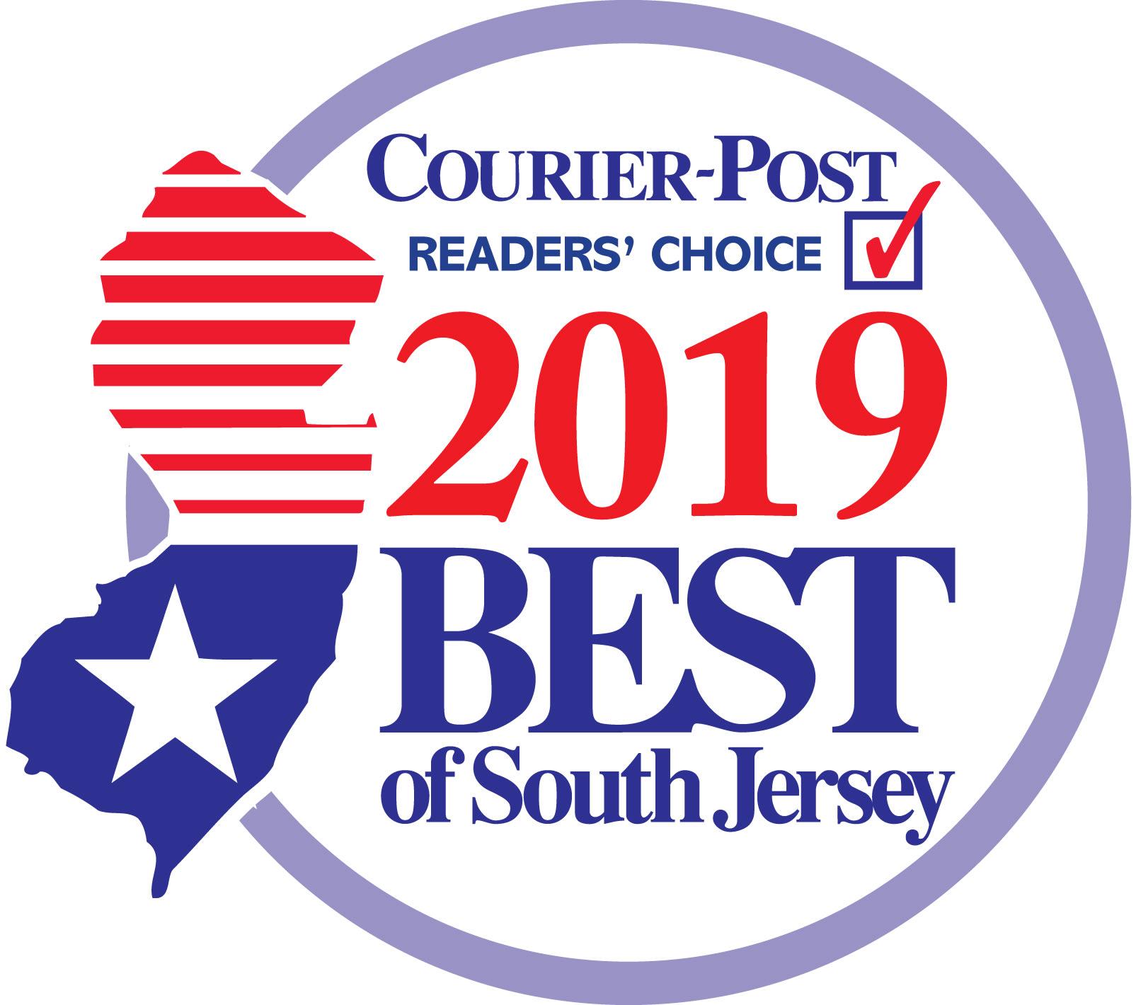 Best Restaurants In South Jersey 2019 American Cuisine Restaurant   Best Food   Best Of South Jersey 2019