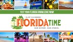 Florida Time: The Quiz
