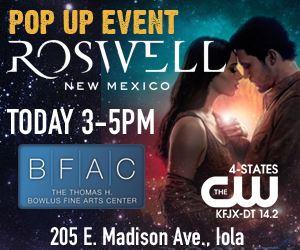 New Mexico dating lover Gratis dating rundt om i verden