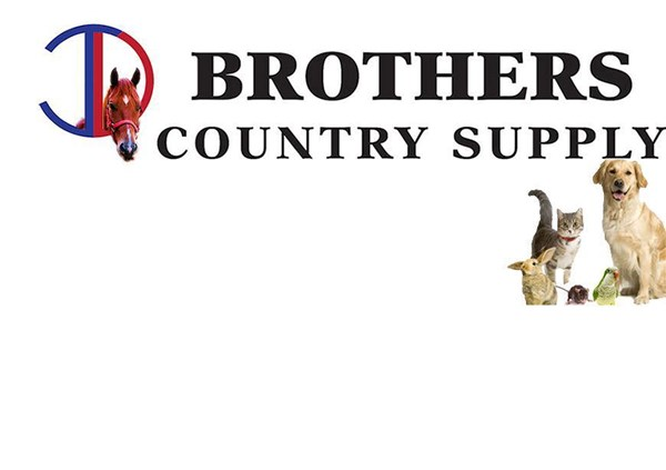 Brothers Country Supply Best Of 2019 Ballot