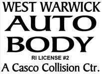 Auto Body/Collision - Vehicles, Dealers & Services - 2019