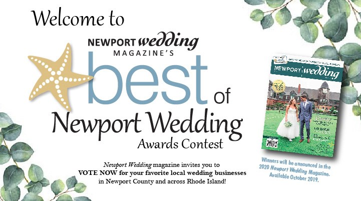 newport sweepstakes best of newport weddings contests and promotions the 3045