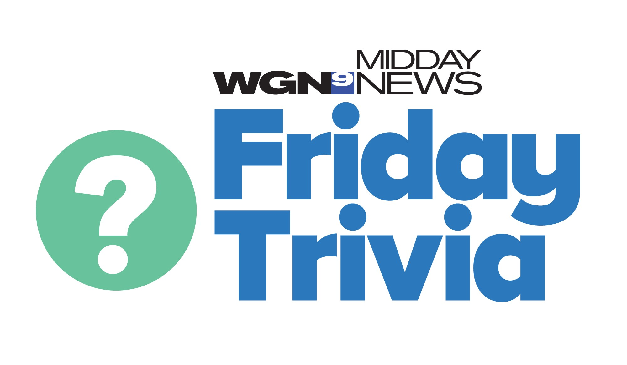 Friday Special 9/6 – Win a Gift Card to Subway! | WGN-TV