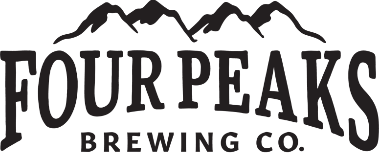Four Peaks Soccer Experience Sweepstakes - Hensley Beverage Company