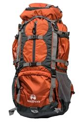 Glacier Back Pack