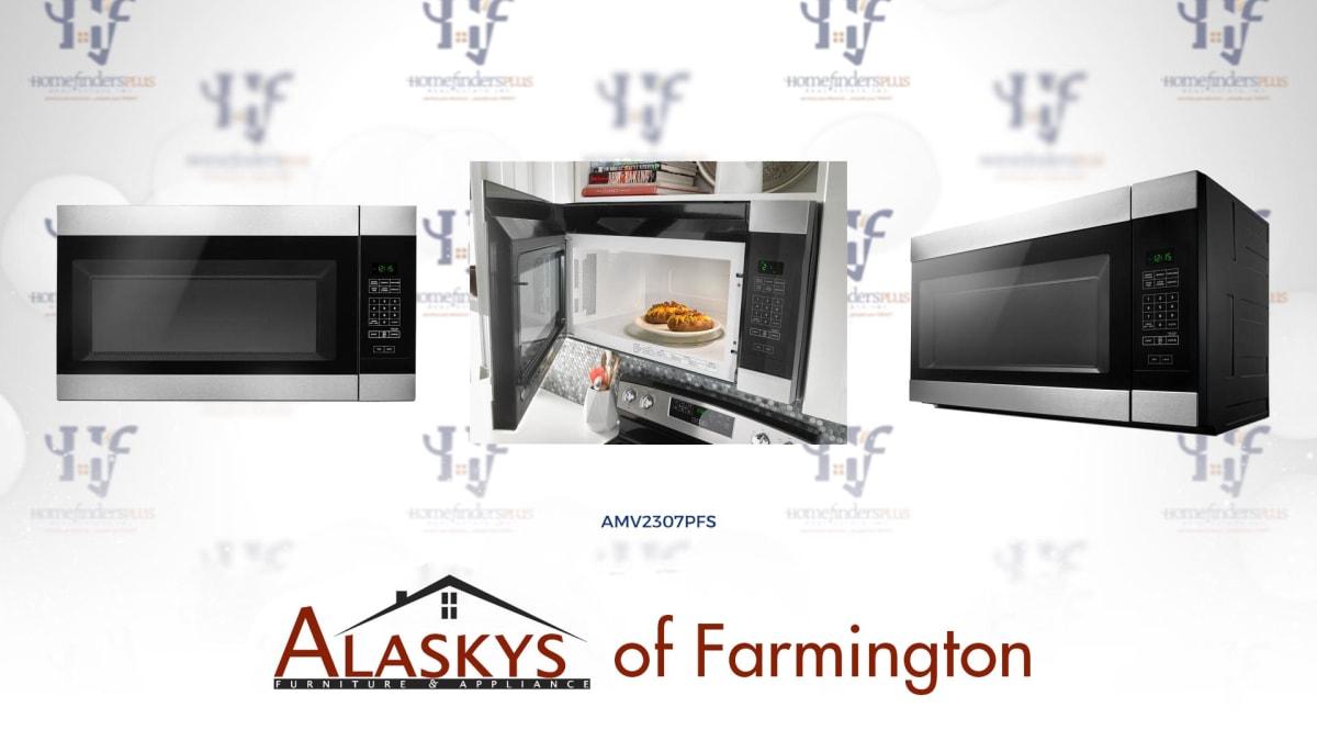 Homefinders Plus Dream Kitchen Makeover Contest