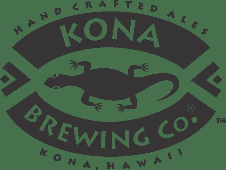 Kona Hawaii Trip Sweepstakes - Hensley Beverage Company
