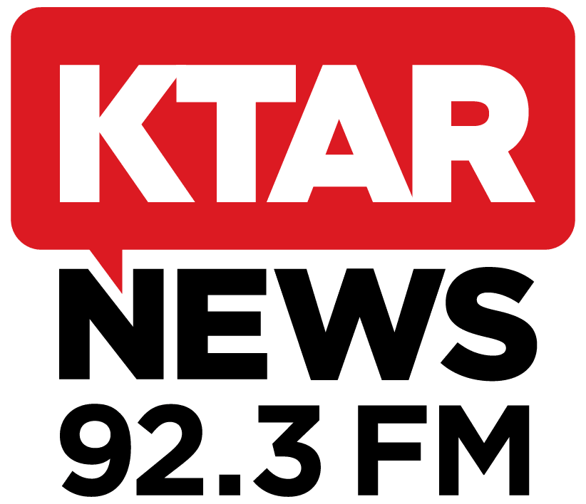 KTAR, Arizona Sports wrap up 1st of 2 days of annual PCH
