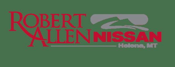 Robert Allen Nissan >> Kxlh Home Improvement 2