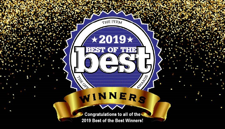Advance Auto Parts - Best Of The Item 2019 - Contests and