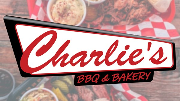 The Valley's Best - Barbecue - WDEF