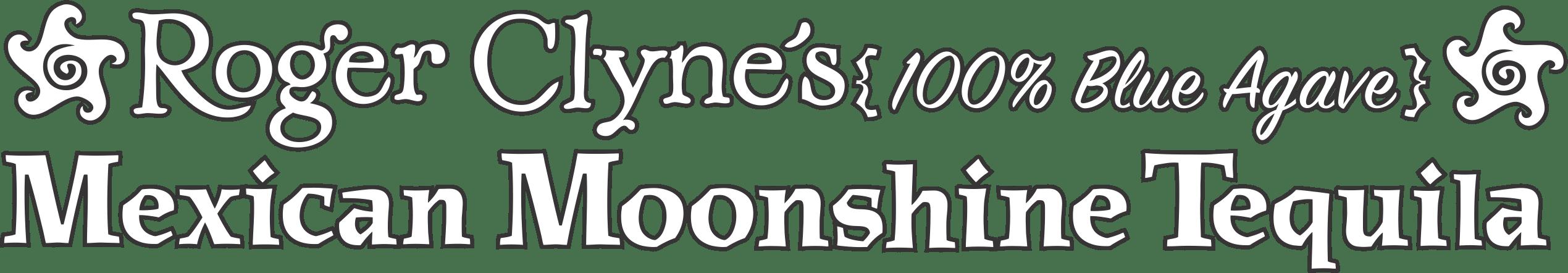Roger Clyne Mexican Moonshine Tequila 2019 Baseball