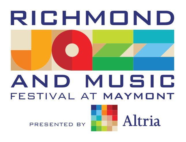 Richmond Jazz Festival Sweepstakes