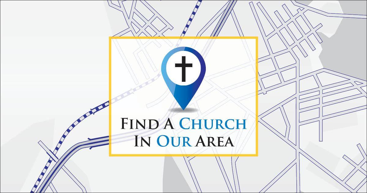 St  Ambrose Roman Catholic Church - Church Directory
