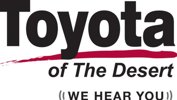 Toyota Of The Desert >> Best Auto Dealer Best Of The Valley Ultimate Pride List 2020