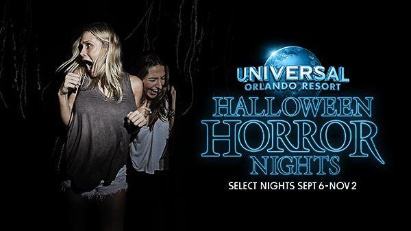 Wfla Halloween Meet 2020 Halloween Horror Nights Sweepstakes   WFLA